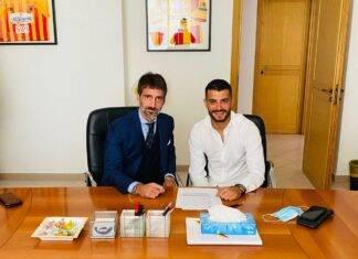 Calciomercato Torino, UFFICIALE: Iago Falque in prestito al Benevento