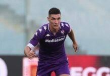Calciomercato Inter Commisso Milenkovic