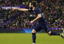 Calciomercato Milan, Napoli e Roma: Nacho costa 20 milioni di euro