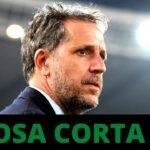 """VIDEO CM.IT - Calciomercato Juventus, Paratici nel mirino: """"Ha fallito!"""""""