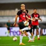 Calciomercato Lazio, Andreas e Gabriel Pereira in arrivo