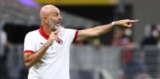 DIRETTA Serie A, Crotone-Milan   Cronaca LIVE, tempo reale