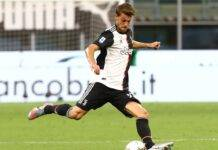 Calciomercato Juventus, ESCLUSIVO: il Leeds dice no a Rugani