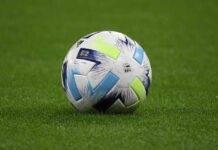 DIRETTA Supercoppa Europea, Bayern Monaco-Siviglia | Cronaca LIVE