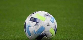 DIRETTA Supercoppa Europea, Bayern Monaco-Siviglia   Cronaca LIVE