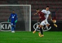 Calciomercato Milan, duello col Lipsia per Adam Hlozek dello Sparta