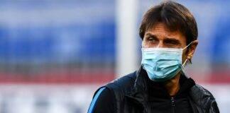 DIRETTA Serie A, Inter-Parma | Cronaca LIVE, formazioni, tempo reale