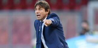 Conte Inter Bastoni