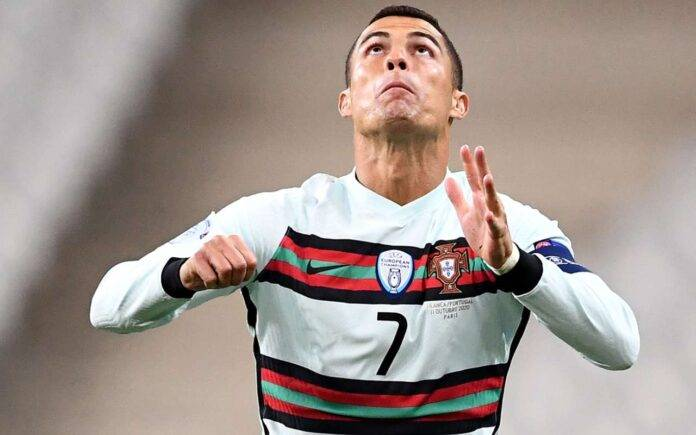 Ronaldo Spadafora