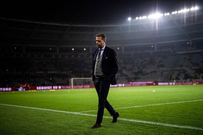 Calciomercato Juventus Paratici Pogba Valverde
