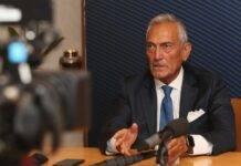protocollo FIGC