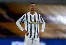 Di Maria Inter Ronaldo