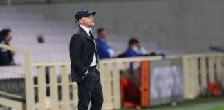 Calciomercato Fiorentina Iachini Commisso