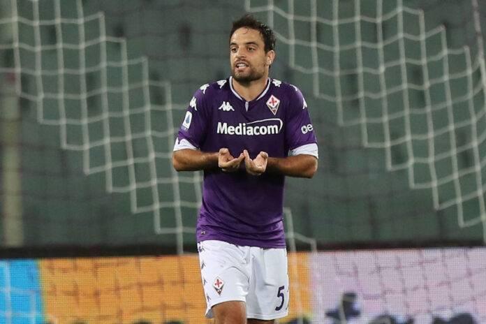 Jack Bonaventura Fiorentina Milan