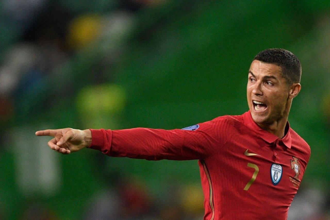 Juventus, la Procura Federale valuta le sanzioni per Ronaldo
