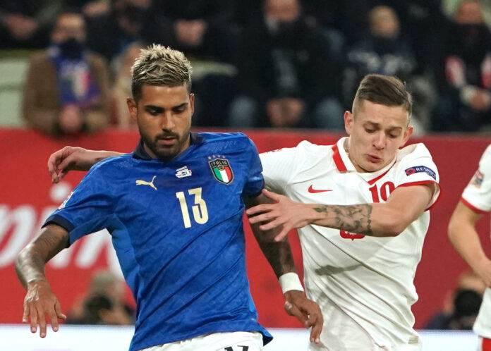 Emerson rimpianto Juve Inter