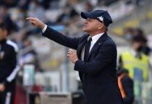Iachini Fiorentina esonero Commisso