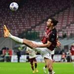 rinnovo Ibrahimovic Milan
