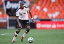 Kondogbia Inter Atletico