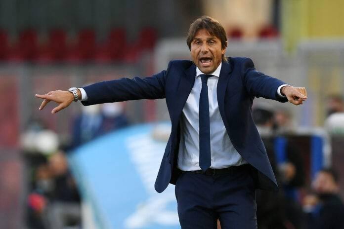 Diretta derby Inter Milan formazioni