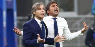 Inter Conte Ginter