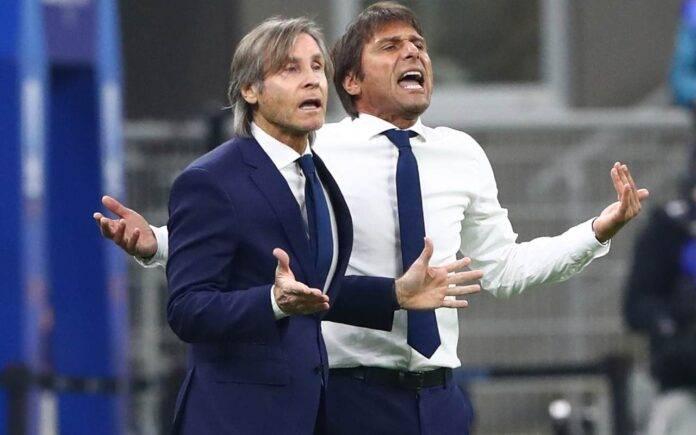 Inter Conte Ginter