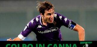 Calciomercato Juventus Chiesa Dybala