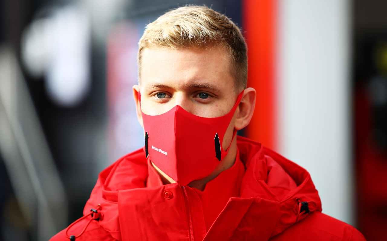 F1, ufficiale: Grosjean e Magnussenn lasceranno la Haas dopo il Mondiale