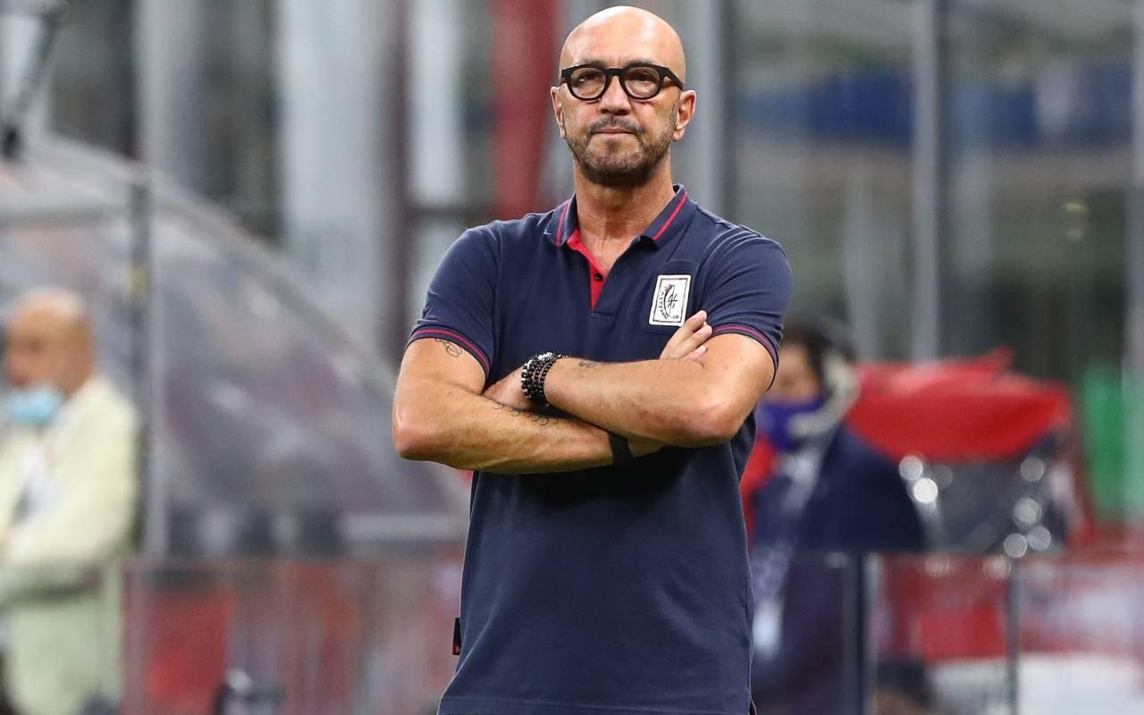 Inter Zenga