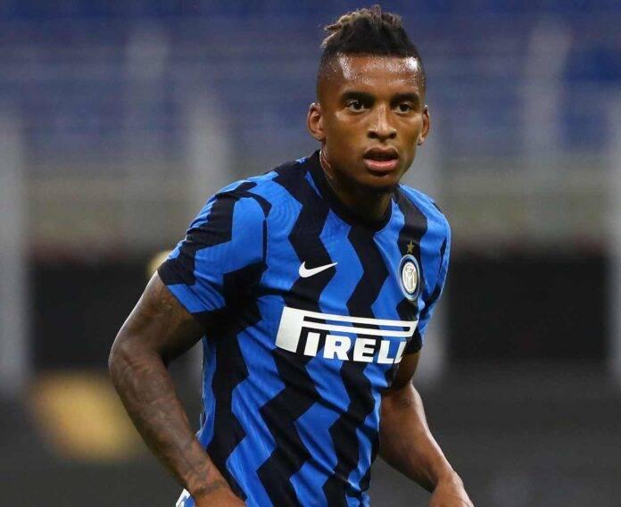 Calciomercato Inter, Dalbert al Rennes: prestito da 2 milioni di euro