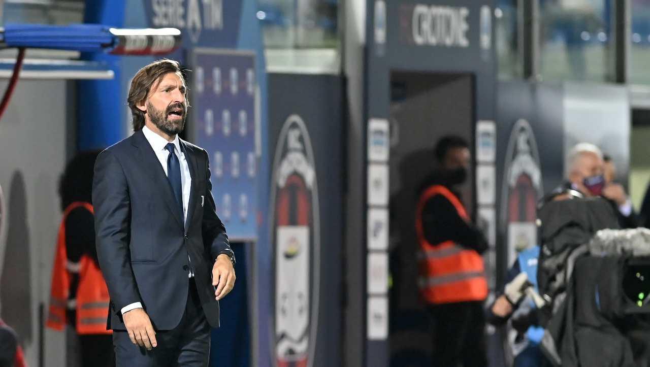 Dinamo Kiev-Juventus 0-2, Morata formato Champions. Prima ...  |Dinamo Kiev- Juventus