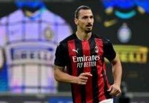 DIRETTA Serie A, Milan-Roma | Cronaca LIVE, formazioni ufficiali
