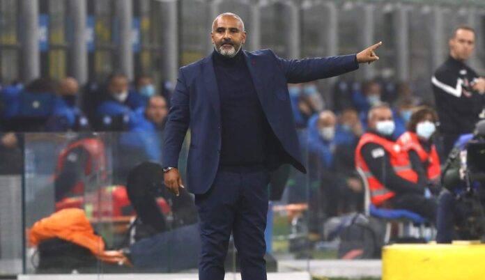 Diretta Parma-Cagliari | Formazioni ufficiali e cronaca