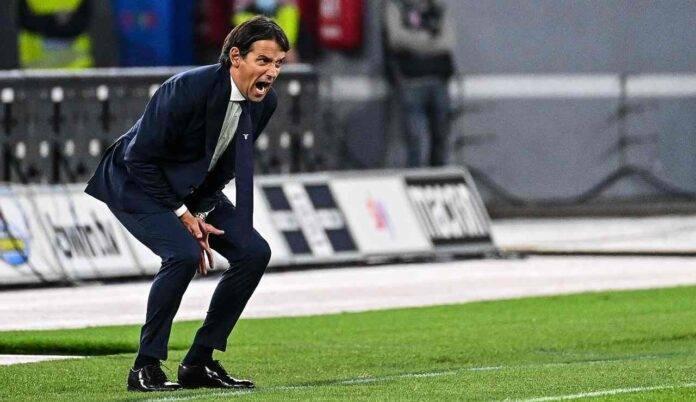 DIRETTA Serie A, Lazio-Verona | Cronaca LIVE, formazioni ufficiali