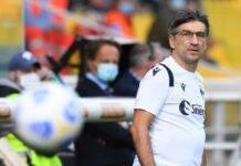 DIRETTA Serie A, Verona-Genoa | Cronaca LIVE, tempo reale, formazioni