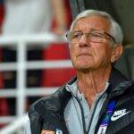 marcello lippi inter juventus