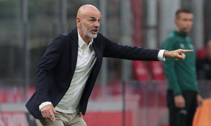 Diretta Celtic Milan formazioni Pioli