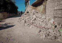 terremoto grecia turchia mar ageo