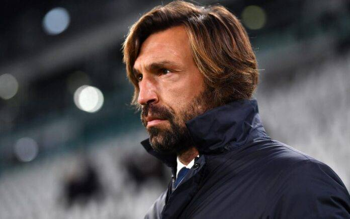 DIRETTA Champions, Juventus-Ferencvaros | Cronaca LIVE, formazioni