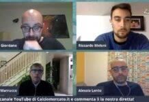 CMIT TV Marrucco