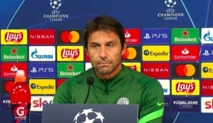Inter Conte