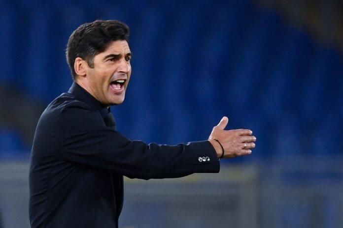 DIRETTA Serie A, Roma-Sassuolo | Cronaca LIVE, formazioni ufficiali