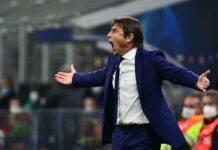 Zenga dopo Conte per l'Inter