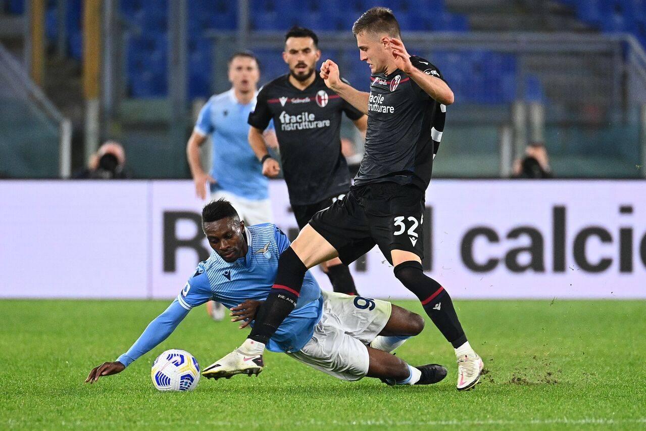 Calciomercato Inter, sguardo al futuro: occhi su Svanberg