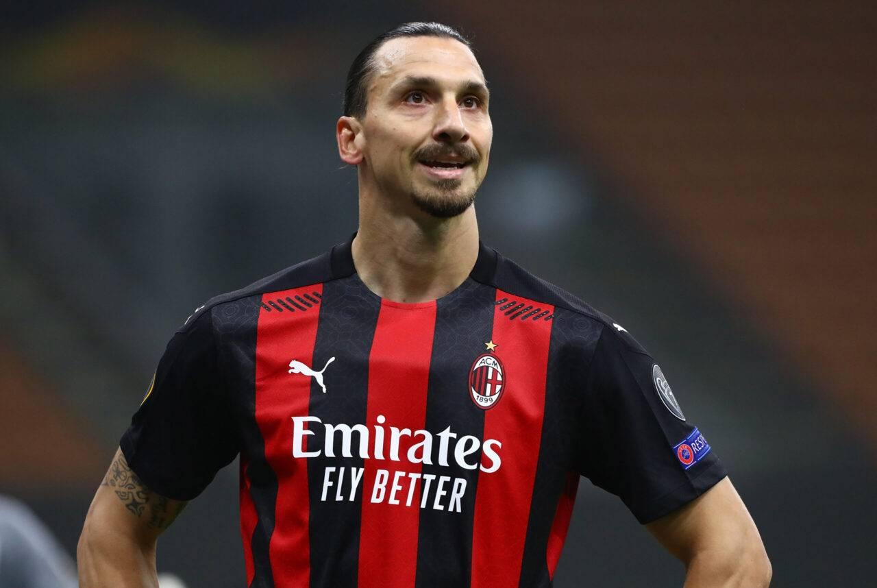 Milan, senti Raiola: