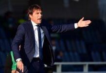 DIRETTA Serie A, Sassuolo-Inter | Cronaca LIVE, formazioni ufficiali