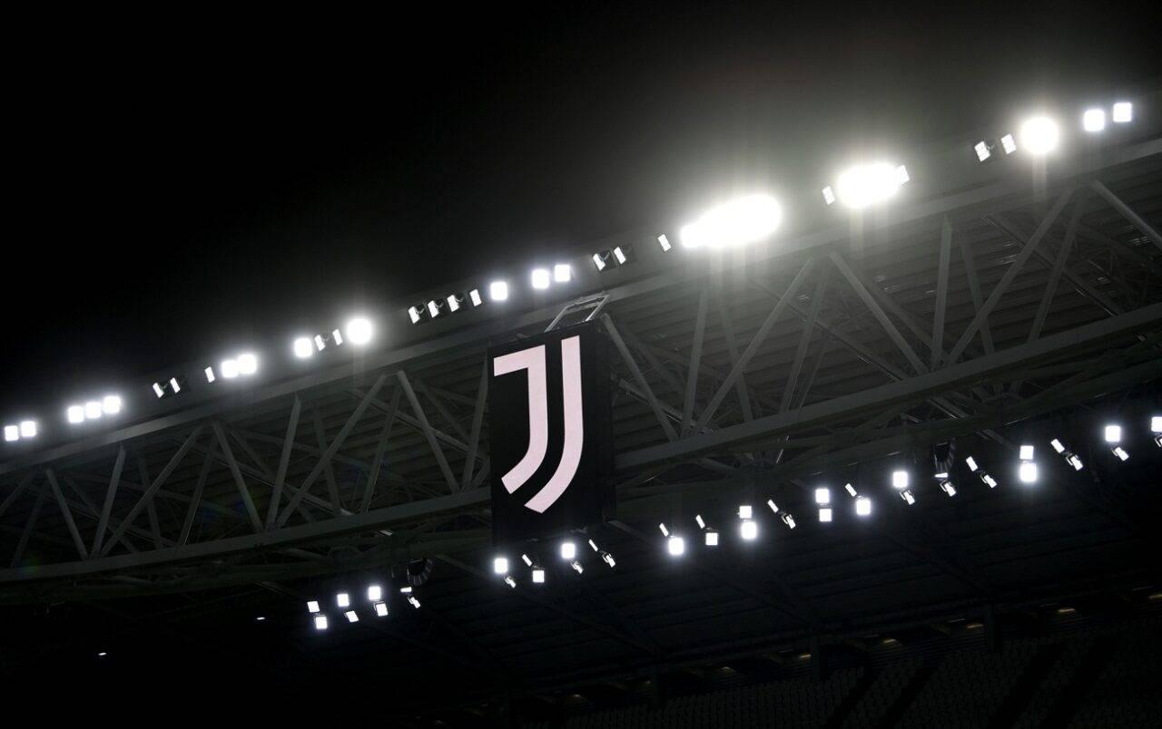 Juventus-Napoli, c'è la data per la decisione sul ricorso