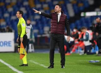 Milan-Fiorentina Bonera