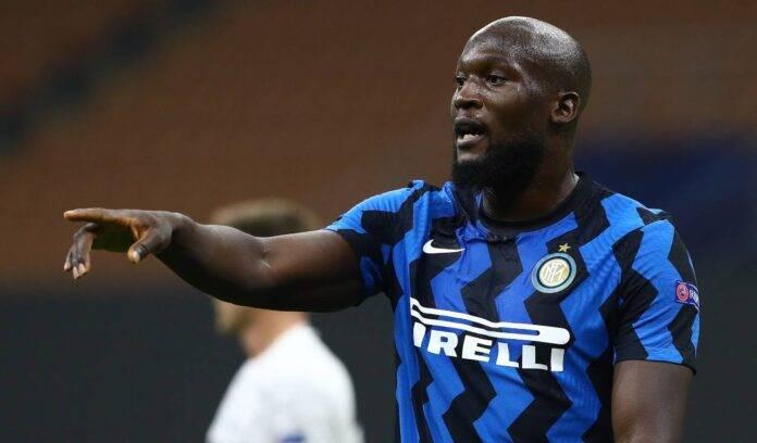Diretta Inter-Torino   Formazioni ufficiali Lukaku