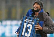 Inter Maicon
